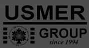USMER Group